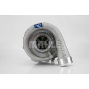 MAHLE 213 TC 15253 000 турбонагнетатель (XF250M/XF315M)