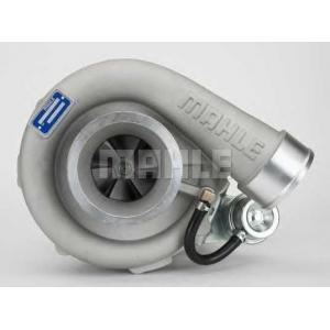 MAHLE 213 TC 17132 000 турбонагнетатель (XE...)