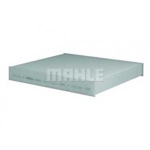 MAHLE LA 371 Фильтр салонный Mahle