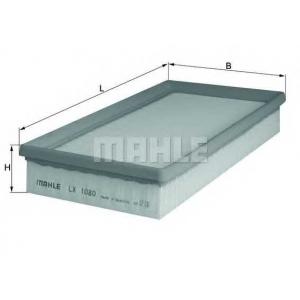 MAHLE LX1080