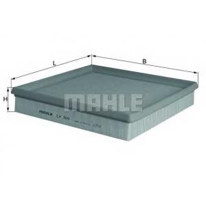lx500 mahle {marka_ru} {model_ru}