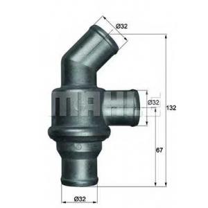 MAHLE TH1680 Термостат