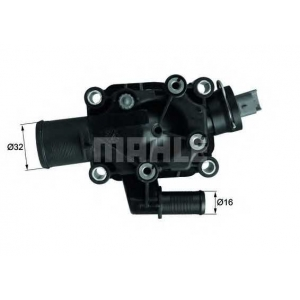 MAHLE TI21089 Термостат