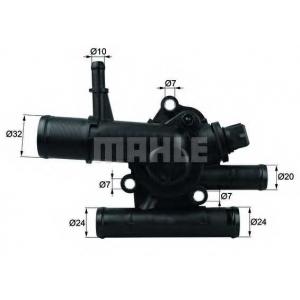 MAHLE TI21789 Термостат