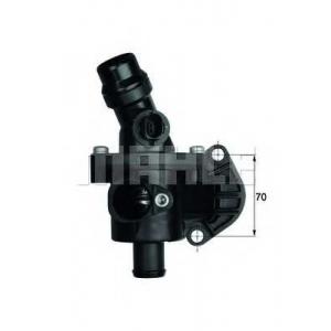MAHLE TM 6 109 Термостат Behr 1.879.01 VW