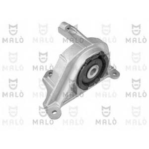 MALO 14742/2 Подушка двигуна задня ліва Fiat Doblo 1.3JTD/1.9JTD 01-