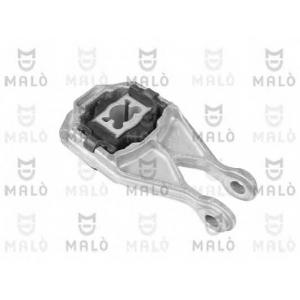 MALO 149093 Крепление двигателя