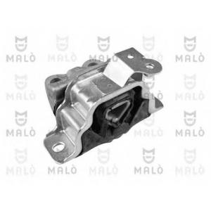 MALO 14972 Подвеска, двигатель