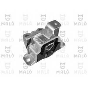 MALO 14972/5 Подушка двигуна ліва Fiat Qubo 1.3 D Multijet,1.4 08- Peugeot Bipper 1.4 HDI 08-