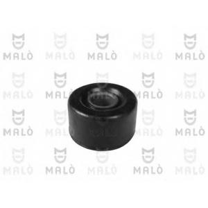 MALO 15055 С/блок кронштейна стабілізатора Fiat Tipo 1.4