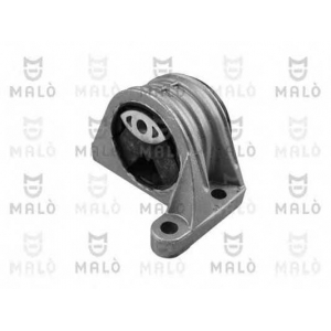 MALO 15354/1ST Подушка двигуна Citroen Jumper/Peugeot Boxer 1/02- (2,0/2,2