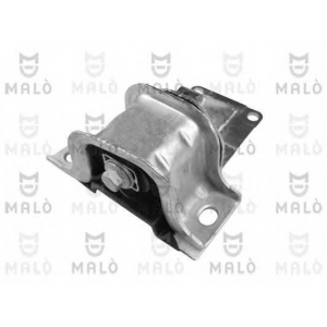 MALO 15382 Подушка двигуна верхня ліва Fiat Ducato 2.2/2.3 MiltiJet 06-