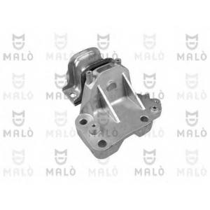 MALO 153821 Подвеска, двигатель