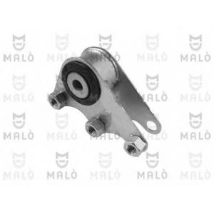 MALO 15383 Подвеска, двигатель