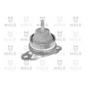MALO 15616/2 Подушка двигуна Citroen C5/Evasion 2.0HDi, Peugeot 806 2.0HDi/807 2.0 / 2.2 HDi