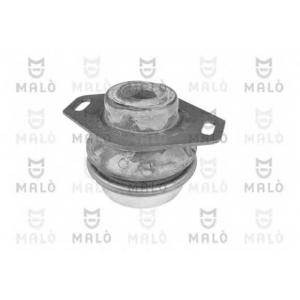 MALO 156171 Подвеска, двигатель