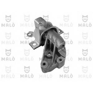 MALO 157313 Подушка двигателя