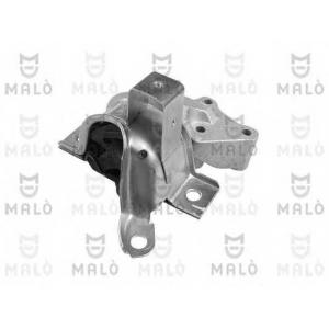 MALO 157314 Подвеска, двигатель