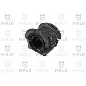 MALO 15735/3 Втулка стаб-ра центральная d22 Doblo >2005