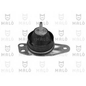 MALO 183982 Подвеска, двигатель