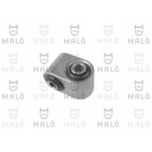 MALO 18540/1 Шарнир карданный рулевой