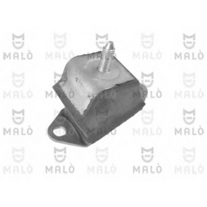MALO 18601 Подушка двигателя
