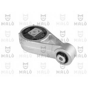 MALO 23002 Gear bracket