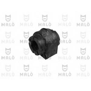 MALO 23034