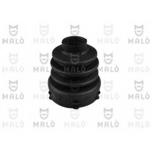 MALO 23057 Пыльник, приводной вал