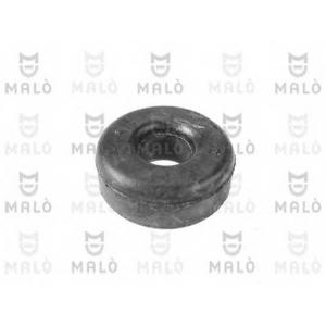 MALO 23336 Резинка стабилизатора пер