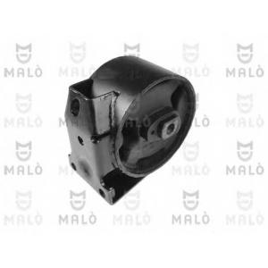 MALO 23448 Подушка двиг