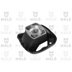 MALO 24027 Гаситель, подвеска двигателя