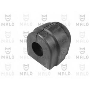 MALO 270521 Опора, стабилизатор