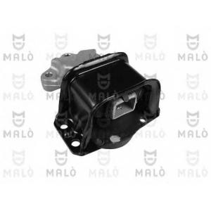 MALO 301623 Кронштейн, подвеска двигателя