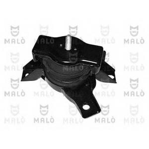 MALO 504941 Подвеска, двигатель