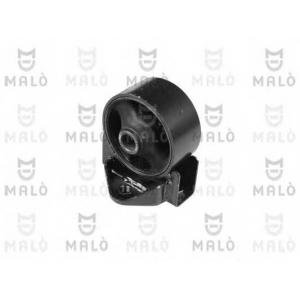 MALO 52078
