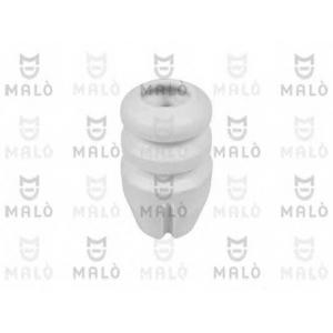 MALO 52302 Отбойник