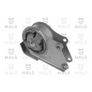 MALO 7412/1 (більша) Подушка КПП Fiat Ducato Peugeot 91-