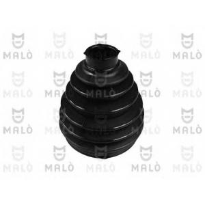 MALO 7481/7 Пыльник наружный Scudo 2007-- d29*D93