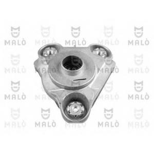 MALO 7487/2 Опорна подушка права Fiat Ducato 2002-