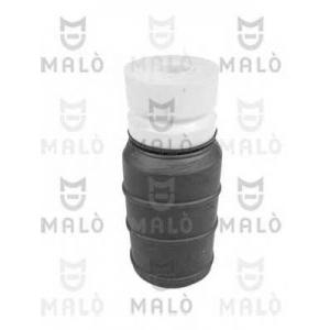MALO 7490 Пыльник отбойник амортизатора