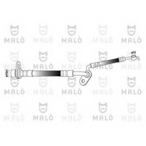 MALO 80543 Тормозной шланг