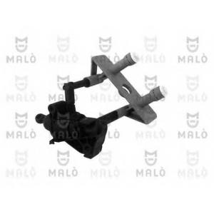 MALO 88118 Цилиндр сцепления главный
