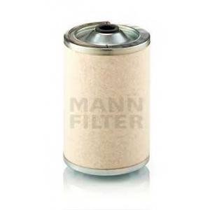 MANN-FILTER BF1018/1 Fuel filter