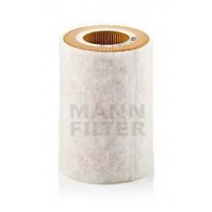 c10362 mann Воздушный фильтр SMART CROSSBLADE кабрио 0.6 (450.418)