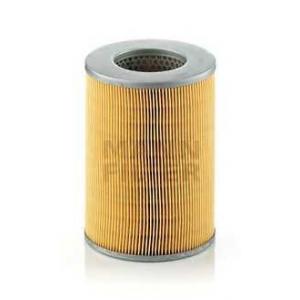 Воздушный фильтр c13103 mann - NISSAN CHERRY III (N12) Наклонная задняя часть 1.7 D