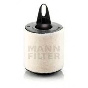 MANN-FILTER C1361