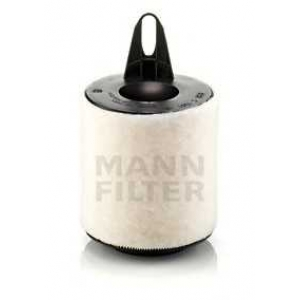 MANN FILTER C1361 Фільтр повітря