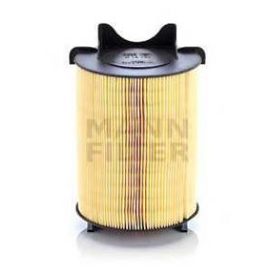 MANN FILTER C14130 Фільтр повітря