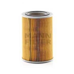 c151241 mann Воздушный фильтр